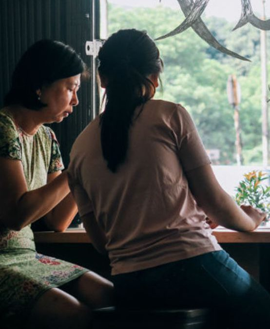 Intercultural Communication: The Basics