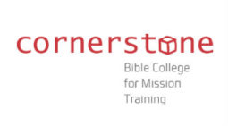 logo_cornerstone350