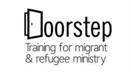 logo_doorstep