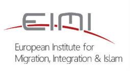 logo_eimi_korntal